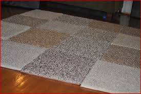 carpet tile rug 154400 a scoop of sherbert large area rug diy for under 30
