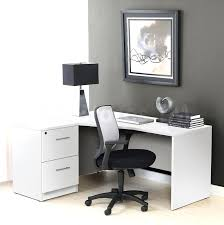 white office desk ikea. Terrific Office Ideas White Desk Ikea