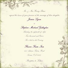 examples of wedding invitations gangcraft net Nice Words For A Wedding Card top of wedding invitations examples theruntime, wedding invitations nice words for wedding card