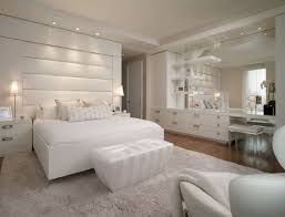Modern Bedroom White Design736552 White Modern Bedroom 17 Best Ideas About Modern