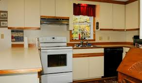 home depot window replacement reviews awesome 15 luxury home depot kitchen cabinets installation cost