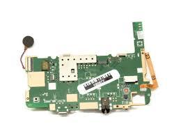 """Lenovo IdeaTab A3000 6 7"""" Tablet Row ..."""