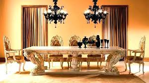 new style furniture design. Stylefurniture Furniture Era Style Cheap Characteristics Scandinavian Design . New