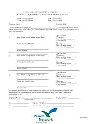 Example Of A Loan Agreement Between Template Family Friend ...