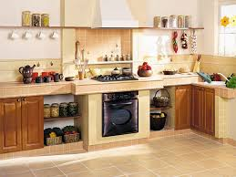 Types Of Kitchen Tiles Kitchen Tiles Furniture Color Combination Basic Rules