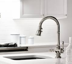 49 best kitchen sinks and faucets images on kitchen brilliant kitchen sink faucets