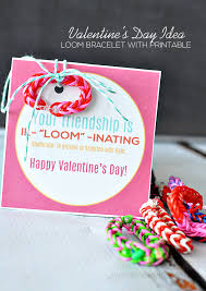 illuminatingvalentinesday30days
