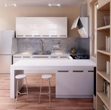 For The Kitchen Kitchens Buildipedia