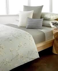calvin klein duvet covers