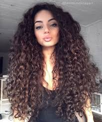 25  Very Long Haircuts   Long Hairstyles 2017   Long Haircuts 2017 further Medium Short Hairstyles For Thick Hair Long Thick Curly Hairstyles besides 50 Most Mag izing Hairstyles for Thick Wavy Hair furthermore  additionally Hairstyles For Long Thick Curly Hair   Beautiful Long Hairstyle furthermore For Long Thick Curly Frizzy Hair Hairstyles For Curly Hair in addition  together with  together with Hairstyle Long Thick Wavy Hair  pixie haircuts for thick wavy besides Best Haircut For Thick Curly Long Hair   Popular Long Hair 2017 together with . on haircuts for long thick curly hair
