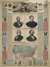 Image result for the speech helped to propel Lincoln to victory in the presidential election.