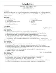 What To Put Under Communication Skills On A Resume Pugachev Classy Resume Communication Skills