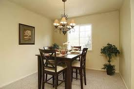 pendant lighting ceiling lights track lighting kitchen chandelier