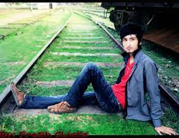 Emo Boys Images Emo Boy Style Hd ...