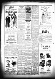 The Monroe Enquirer from Monroe, North Carolina on November 11, 1943 · Page  4
