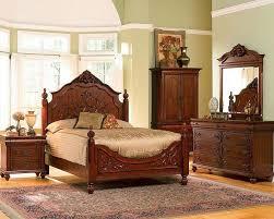 Coaster Isabella Bedroom Set COSet - Isabella bedroom furniture