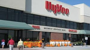 Visit the new location of our two merged overland park stores. Hy Vee To Invest 90m In Kansas Missouri Store Remodels Drug Store News