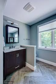 bathroom remodeling northern virginia. Get Inspiration For Your Northern Virginia Bathroom Remodel From Our Portfolio. Remodeling O