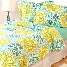 bed sets twin bed sets twin xl