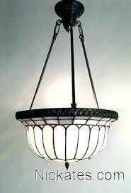 rewiring a lamp healingvision info intern l wiring diagram tiered chandelier rewiring a chandelier