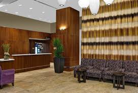 garden inn suites new york.  New Hotel Hilton Garden Inn New York West 35 Street Inside Suites E