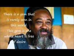Mooji Quotes Unique Mooji Video Are You Your Mind Mooji Videos Satsang Videos