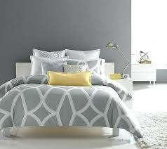 mustard yellow duvet cover for really encourage medium size of pale blue and yellow bedding navy