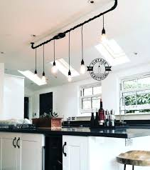 terrific line modern track lighting. Low Voltage Track Lighting Pendants Medium Size Of Pendant Lights Showy Kitchen Fixtures Design Awesome L Galvanized Wac Line Terrific Modern U
