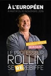 Francois Rollin : Le Professeur Rollin se re-rebiffe (2017) Images?q=tbn:ANd9GcQ4LCFXYBh304n-xxuma0KlszvHWxhSboqBlilf4U-kixj8Lirw