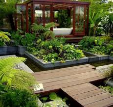 Small Picture Garden Design Garden Design with Gardening Ideas For Front Of