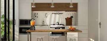dapur ruang makan unit dapur by mora project medan arsitek interior