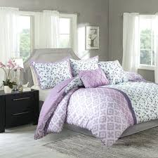 purple and green bedding and green bedding glamorous purple and green baby sets lime comforter pink purple and green bedding