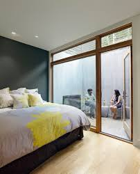 Bringing Light Into Any Bedroom Is Essential, But Itu0027s Especially Difficult  In Basement Bedrooms. This Light Well Patio Eliminates The Basement Feel  And ...