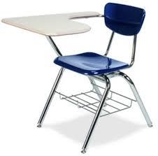 high school desks. Perfect School Intended High School Desks Outlet