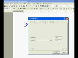how to create online signature how to create an electronic signature transparent signature