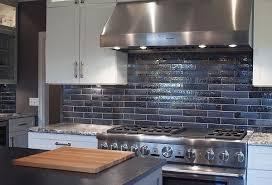 Kitchen Tulsa Kitchen Gallery