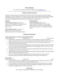 Charming How To List Memberships On Resume 16 With Additional Resume Format  With How To List