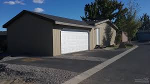 central oregon garage door1280 Sw Salsify Lane Redmond Property Listing MLS 201710408