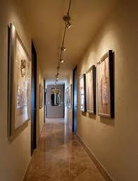 floor lighting hall. Top 9 Beautiful Hallway Ceiling Lights - Vanity Mirror Hall Lighting Floor A