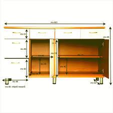 kitchen cabinets standard kitchen cabinet dimensions us standard kitchen cupboard width uk standard kitchen cabinet