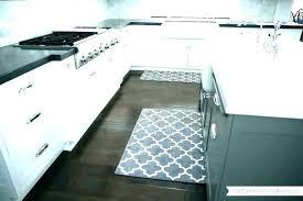 washable kitchen runners kitchen floor runners washable rug runners washable kitchen rugs area rugs charming kitchen