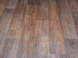 Amazing of Wood Look Vinyl Flooring Leather Cork Vinyl Albany Tile