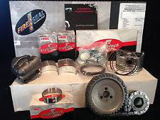 chevy 305 car truck parts engine rebuild kit 1976 1985 chevrolet gm 305 5 0l v8