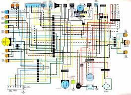 honda cd 70 motorcycle wiring diagram honda image honda cd 70 motorcycle wiring diagram wiring diagrams on honda cd 70 motorcycle wiring diagram