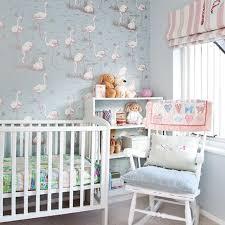 10 beautiful wallpaper designs for girlu0027s bedroom bedroom wallpaper designs43 wallpaper