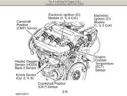 saturn l300 questions show crankshaft sensor for 2003 l300 2 answers