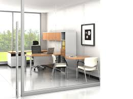 creative office solutions. Creative Office Solutions \u0026 More, Inc. - Contract Furniture For Office, Healthcare, Education, Hospitality More N