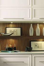Interior cabinet lighting Closet Cabinet Shelf Lighting Omega Cabinetry Cabinet Lighting Omega Cabinetry