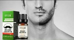 100%билково масло за растеж на брада,коса,вежди