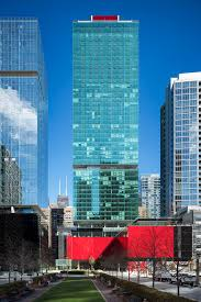 the optima chicago center optima signature are two high rise towers offering luxury apartments in downtown chicago floor to ceiling glass windows